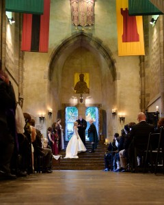 wedgalapr17  22