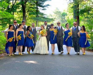 wedgalapr17  28